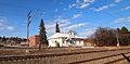 Vaajakoski railway station2.jpg