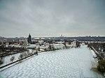 Vadimrazumov copter - Novodevichiy 2.jpg