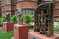 Vadodara Museum, Vadadora (Baroda) - India (5129518524).jpg