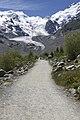 Vadret da Morteratsch - panoramio (48).jpg