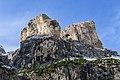 Val Setus - Torre Campideller - Sas dla Luesa.jpg