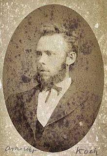 Valdemar Koch