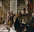Valdes leal-jesus disputando con los doctores.jpg