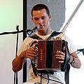 Valdir Santos and band in Cologne (2382).jpg
