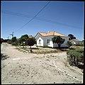 Vale da Judia, Herdade de Pegões, Montijo, Portugal (3506753637).jpg