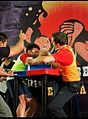 Valen Low vs Dmitry Motorin at the Pattaya International Armwrestling Championships.jpg