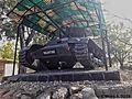Valentine Tank. (31442875776).jpg
