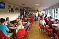 Valley Greyhounds Stadium bar.jpg