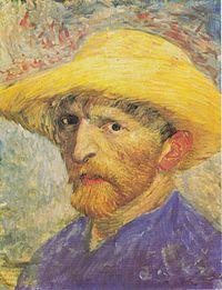 Van Gogh - Selbstbildnis mit Strohhut2.jpeg
