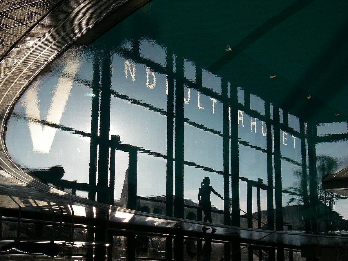 Dgi Byen Wikipedia
