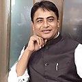Varun Patel Vicky.jpg