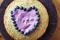 Vegan cake (5698286649).jpg