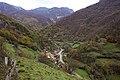 Veigas (Somiedo, Asturias).jpg