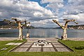 Velden Seecorso Promenade Seeblick 03042019 6317.jpg