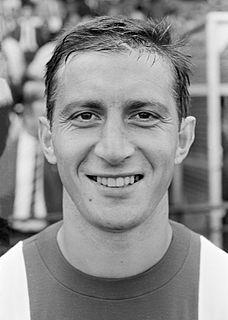 Velibor Vasović Serbian footballer and manager