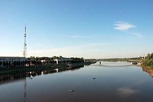 Velikiy Novgorod 001.jpg