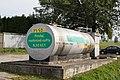 Velká Skrovnice, benzínka.jpg