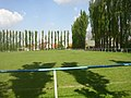 Velke Pritocno KL CZ football field 068.jpg