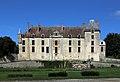 Vendeuvre-sur-Barse Château R05.jpg