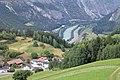 Venet - panoramio (90).jpg