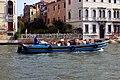 Venezia0750UPS.jpg