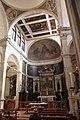 Venezia kosciol sw Jana Chryzostoma.jpg