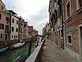 Venice servitiu 183.jpg