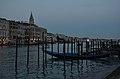 Venise Fev Mars 2015 007.jpg