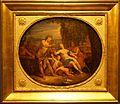 Venus bacchus ariane boullogne ainé 03278.jpg