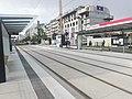 Verdun - Hoche Tramway T9 2021 04.jpg