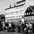 Verlagsgebäude Harburger Anzeigen und Nachrichten - um 1950.jpg