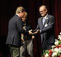 Verleihung des Deutschen Preises für Denkmalschutz 2016 in Görlitz (Martin Rulsch) 38.jpg