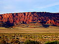 Vermillion Cliffs Arizona Erik Voss IMG 3912.JPG