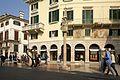 Verona, Province of Verona, Italy - panoramio (37).jpg