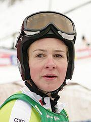 Veronika Staber Semmering 2010.jpg