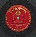 Vertinsky Parlophone B.23002 01.jpg