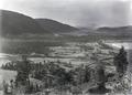 Vestlige deler av Rognan fra 1928.tif