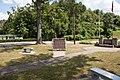 Veterans memorial, Fayette City, Fayette County, Pennsylvania.jpg