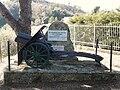 Vezzi Portio-monumento ai caduti2.jpg