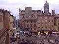 Via Indipendenza vista da palazzo d'Accursio.jpg