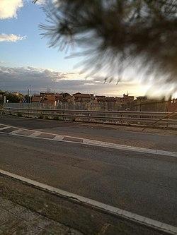 Viale Alcide De Gasperi - Camporotondo Etneo.jpg