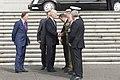 Vice President Biden visit to New Zealand, July 20-21, 2016 (27827262104).jpg