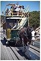 Victor Harbor SA Horse Tram.jpg