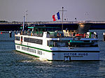Victor Hugo (ship, 2000) 002.jpg
