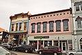 Victoria, BC - 571-581 Johnson Street 01 (19908037273).jpg