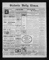 Victoria Daily Times (1900-05-24) (IA victoriadailytimes19000524).pdf