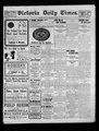 Victoria Daily Times (1902-03-11) (IA victoriadailytimes19020311).pdf