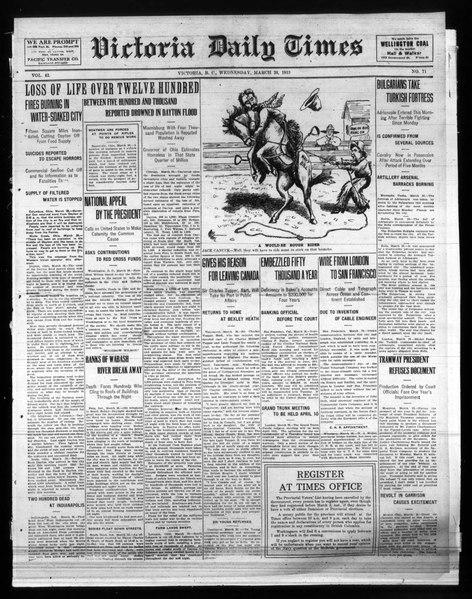 File:Victoria Daily Times (1913-03-26) (IA victoriadailytimes19130326).pdf