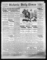 Victoria Daily Times (1913-03-26) (IA victoriadailytimes19130326).pdf