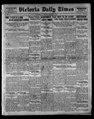Victoria Daily Times (1913-08-25) (IA victoriadailytimes19130825).pdf